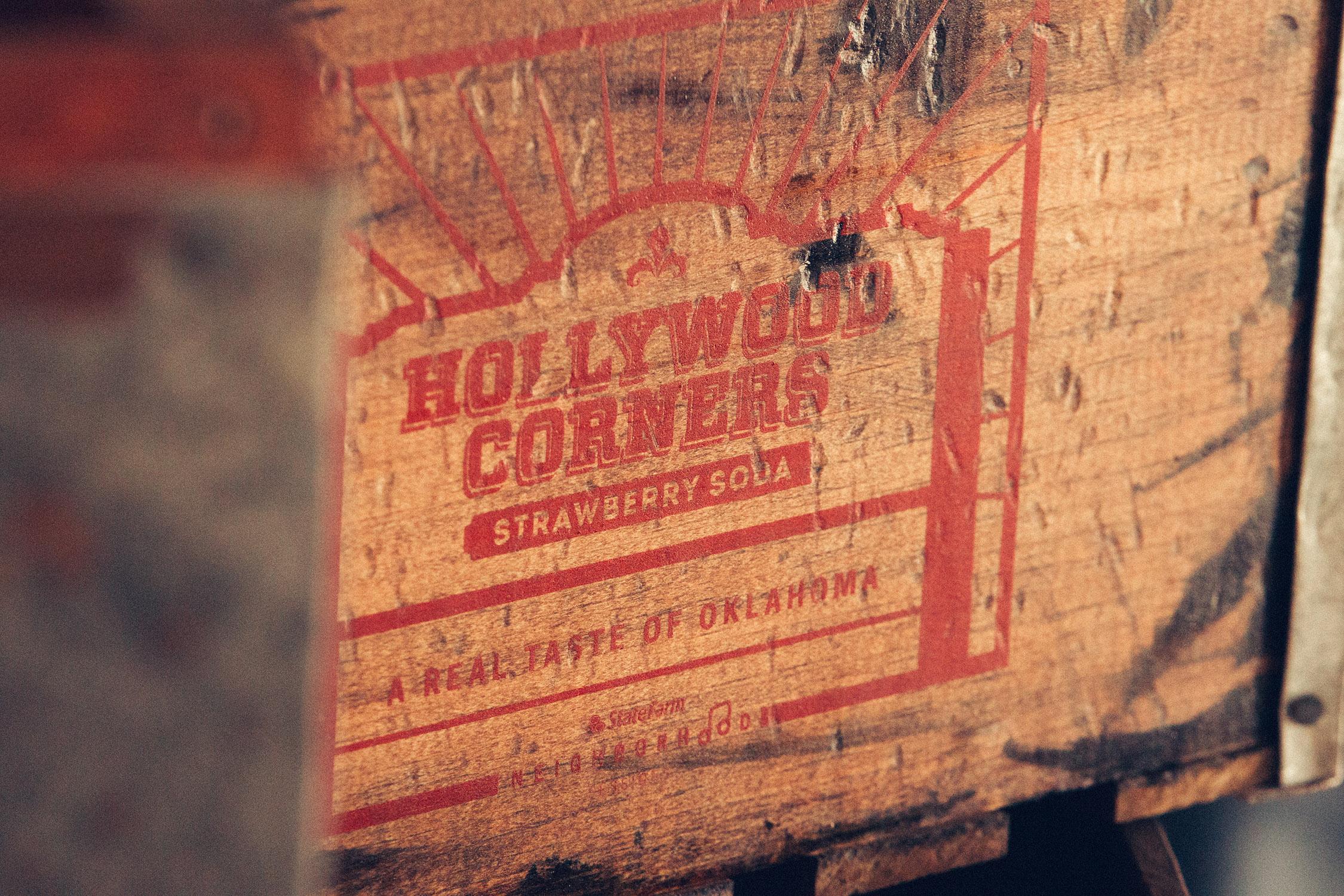 in_StateFarm_TobyKeith_HollywoodCorners_RRP_1090.jpg