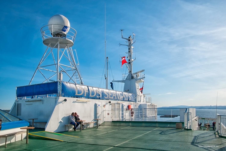 DFDS-SEAWAY-047.jpg