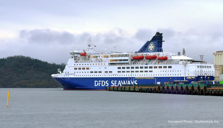 DFDS-SEAWAY-304.jpg