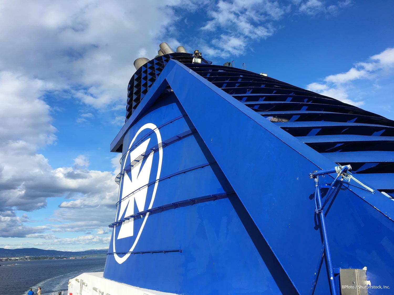 DFDS-SEAWAYS-5966.jpg
