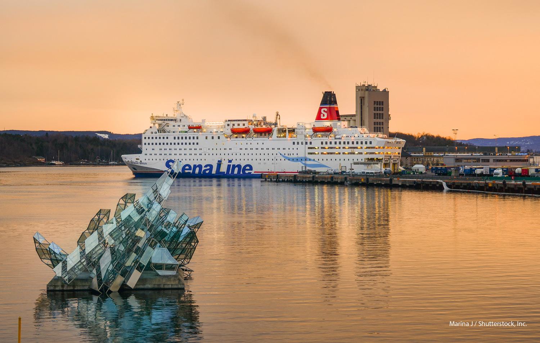 Stena-Saga-Oslo-Fredrikshavn-04627.jpg