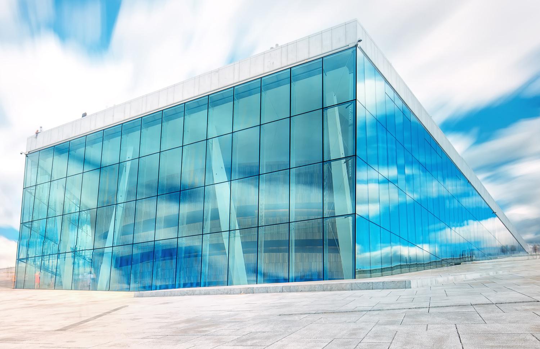 Oslo-Opera-House-0486.jpg