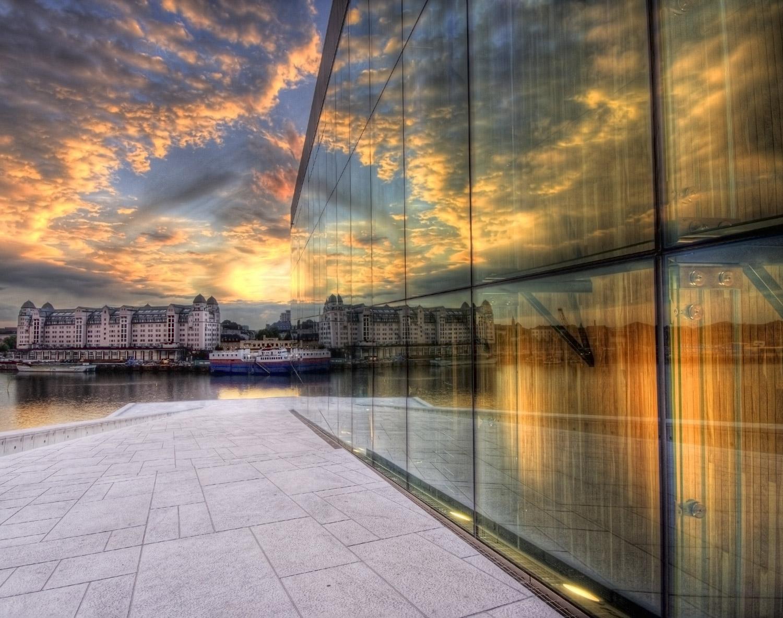 Oslo-Opera-House-Norway-9856.jpg