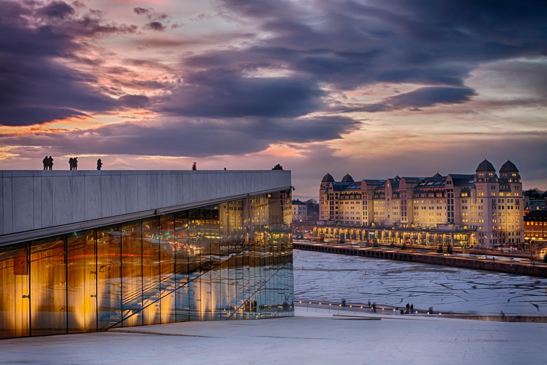 Oslo-Opera-4755.jpg