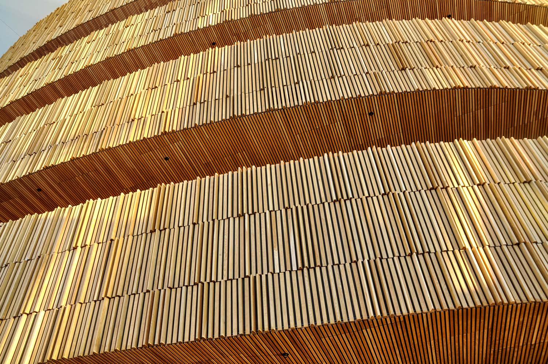 Oslo-Opera-House-2044.jpg