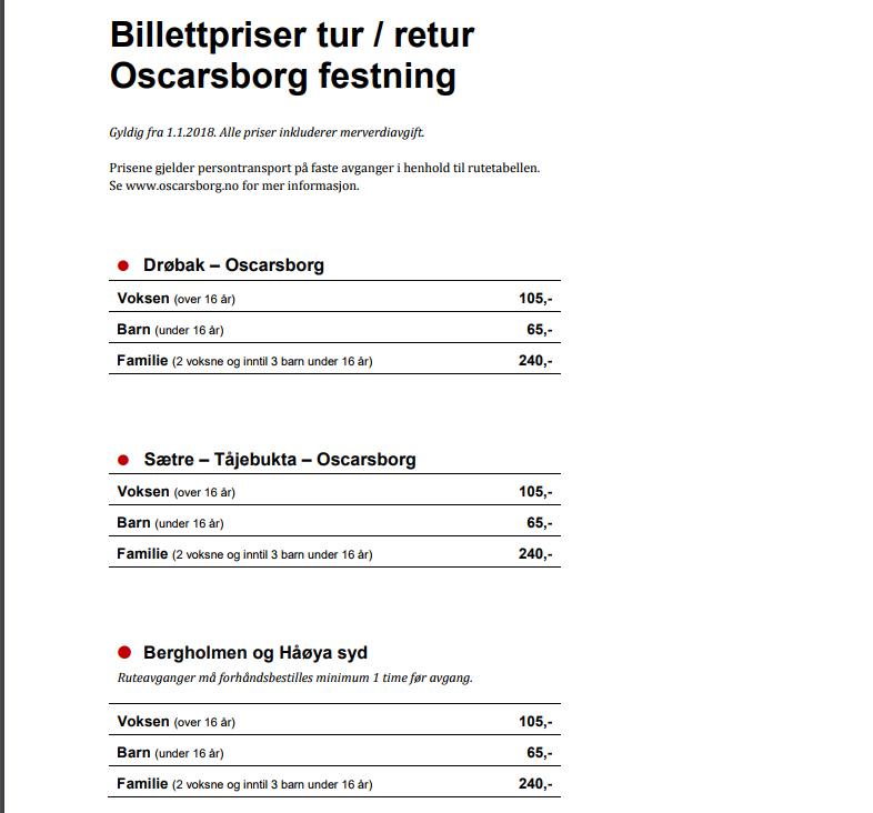 Oscarsborg-billettpriser-Screenshot-(44).jpg
