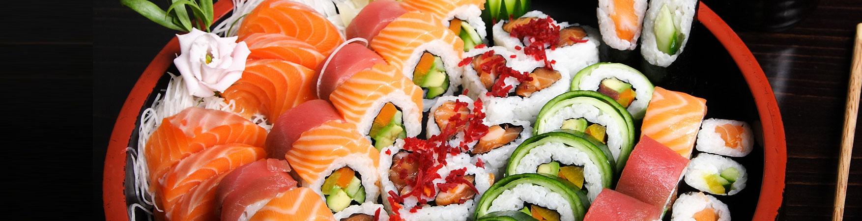son sushi 13064711_1545883882379427_4527590692867691335_o.jpg