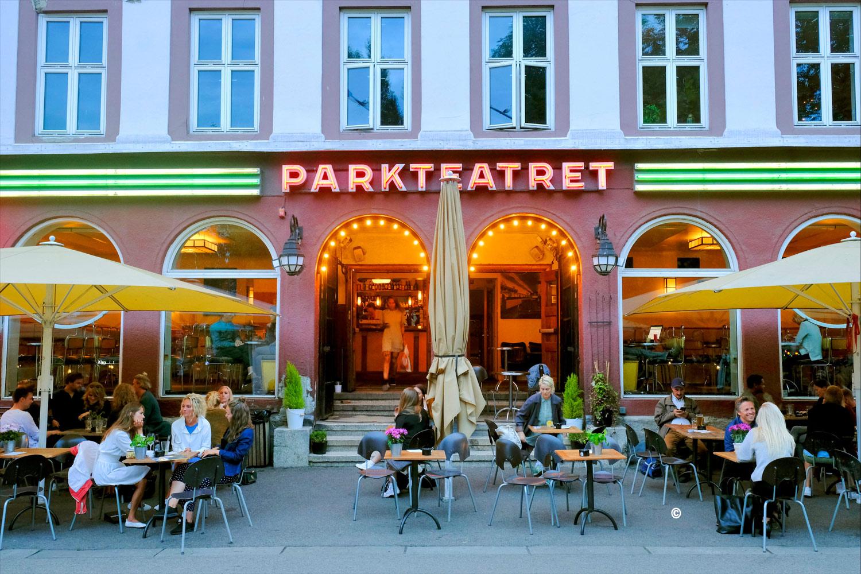 Parkteatret-Hva-skjer-i-Oslo-dsc333.jpg