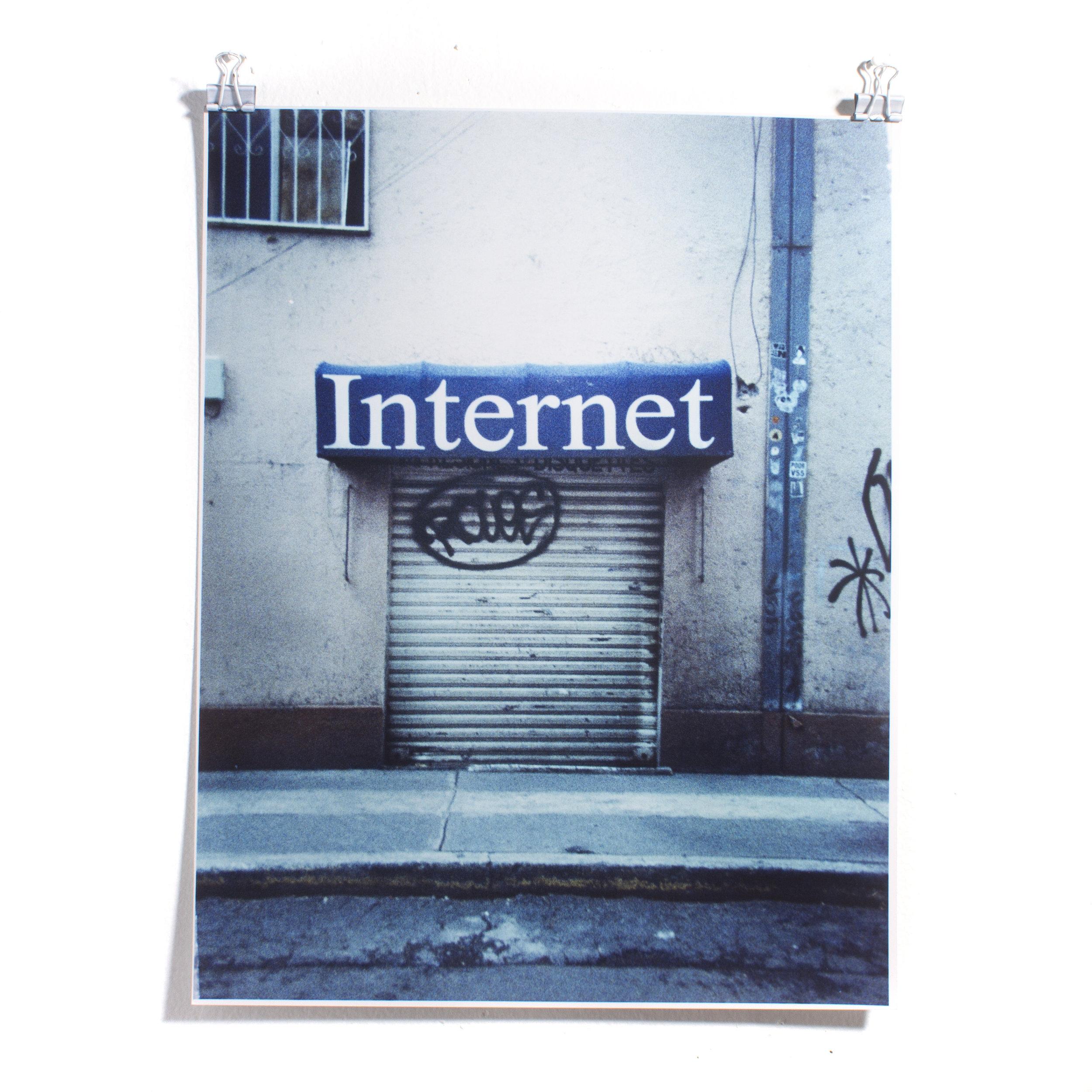 prints2_.jpg