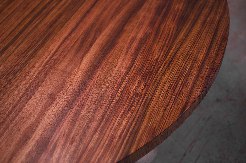 table bubingaWEB.jpg
