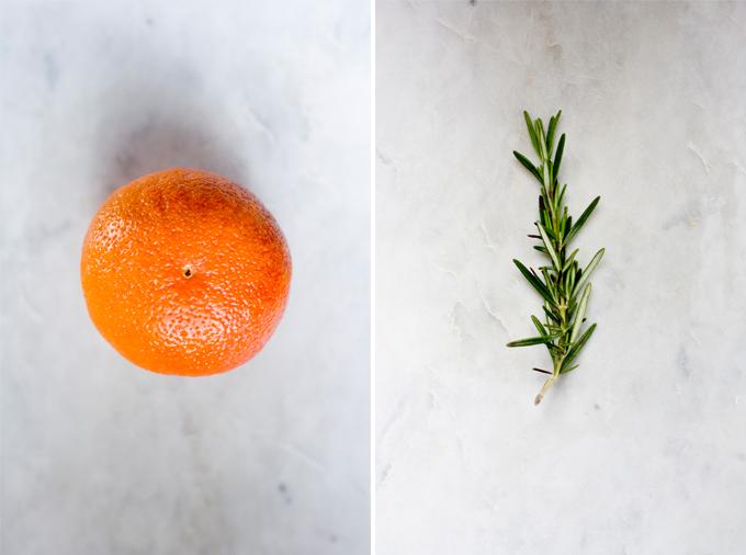 orange and rosemary.jpg