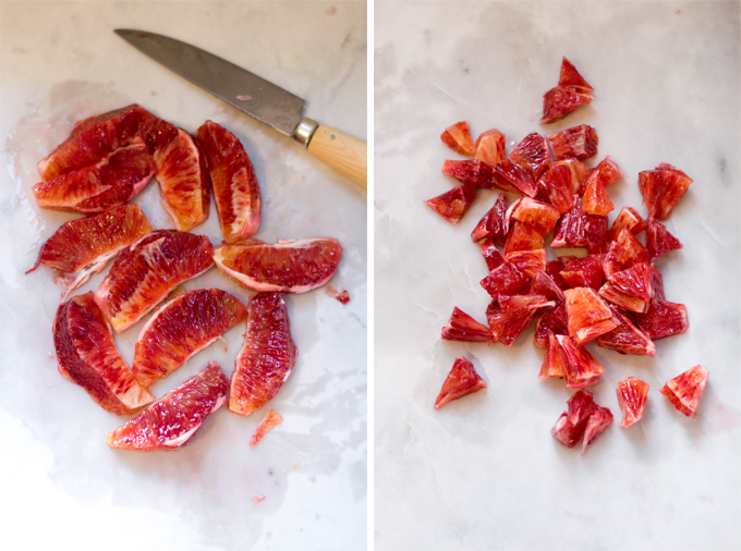 chopped citrus.jpg