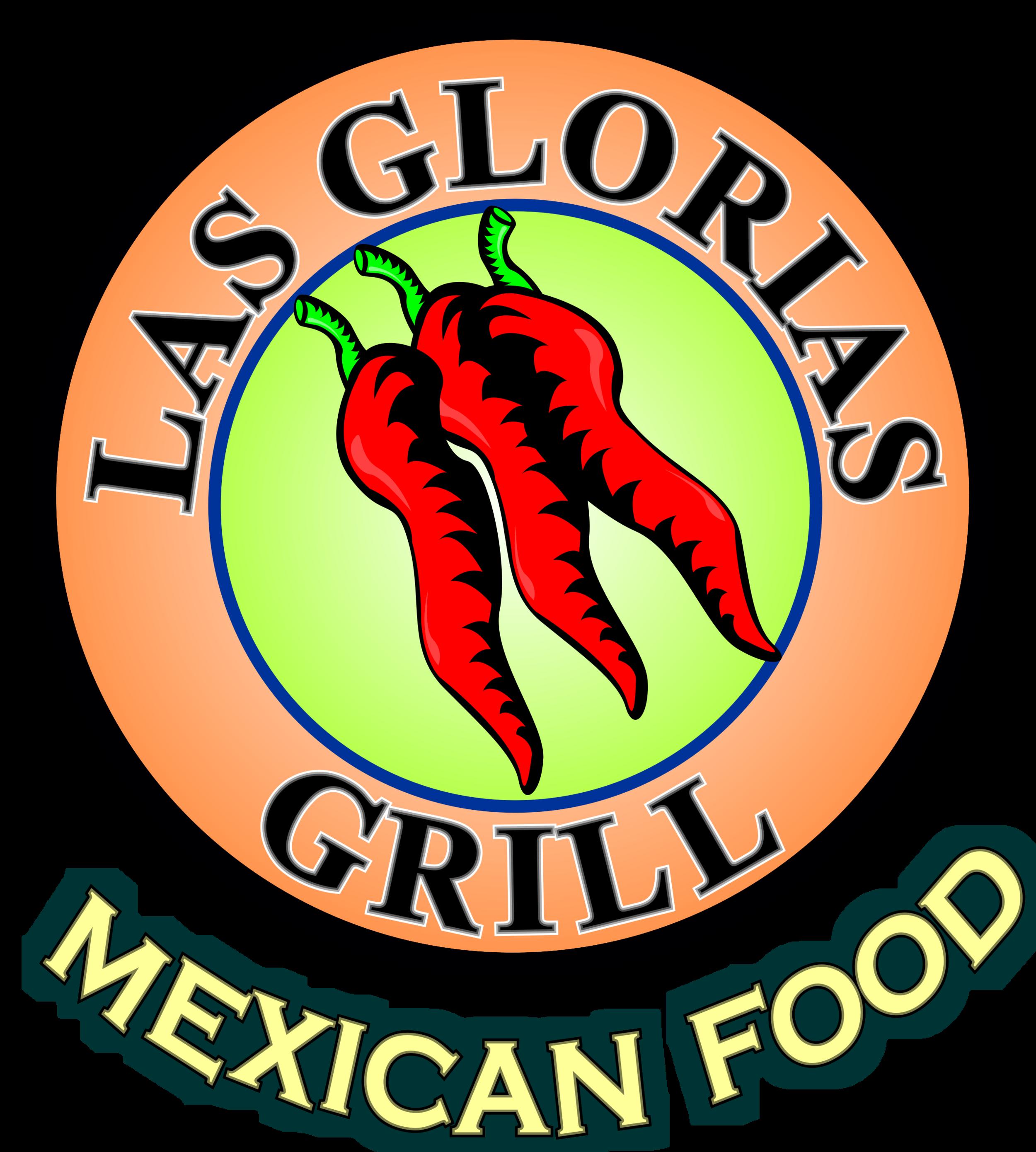 LG.Logo-18.1.png