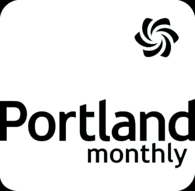 portland monthly logo.jpg