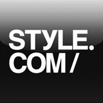 Style-dot-com-logo-290x290.jpeg