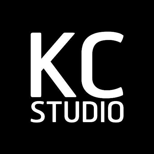 kc studio logo.jpg