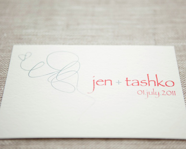 Jen&Tashko.jpg