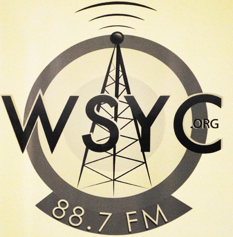 WSYC Retro.jpg