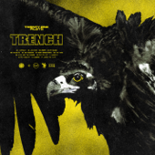 twenty one pilots Trench.png