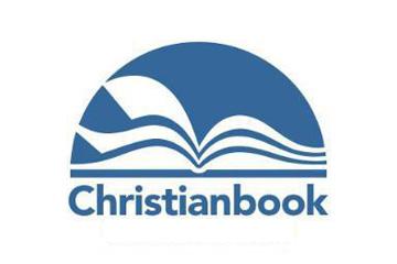 Christianbook.jpg