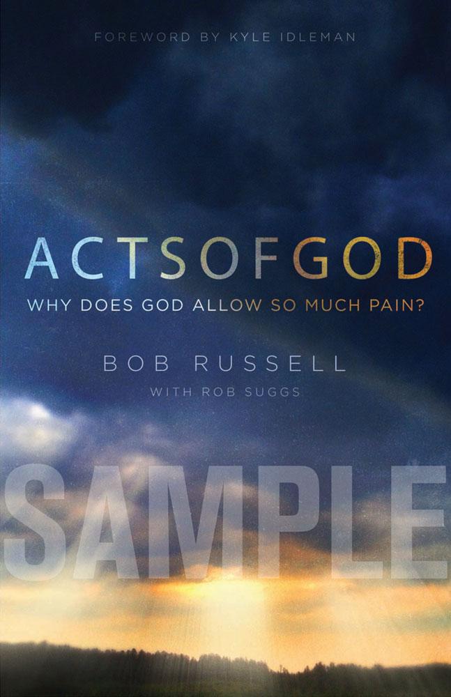 AOG-sample-cover.jpg
