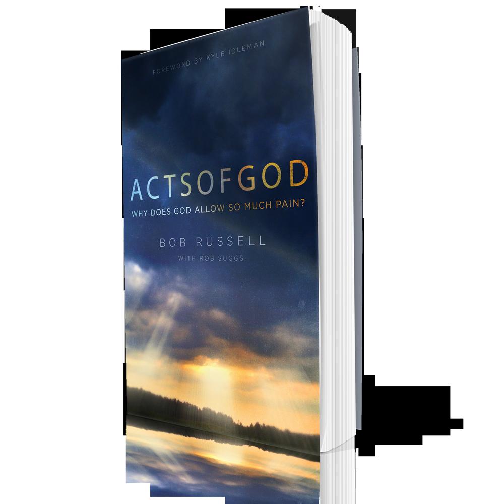 actsofgod_book_mockup1000.png