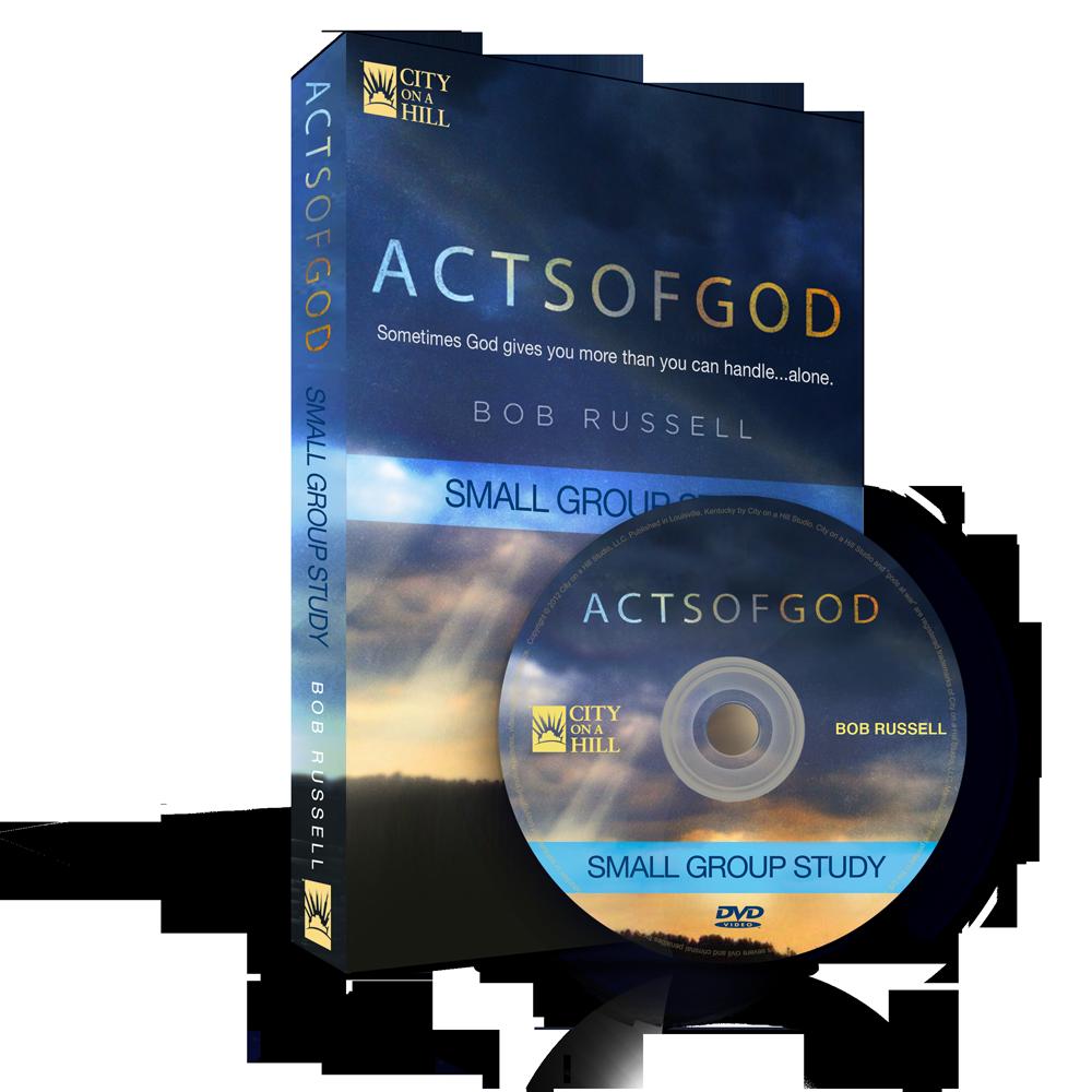 actsofgod_study_mock1000.png