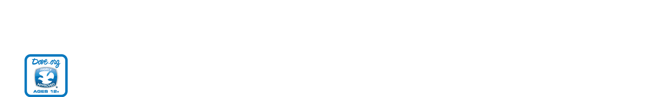 Acts_of_God_Credit_Block.png