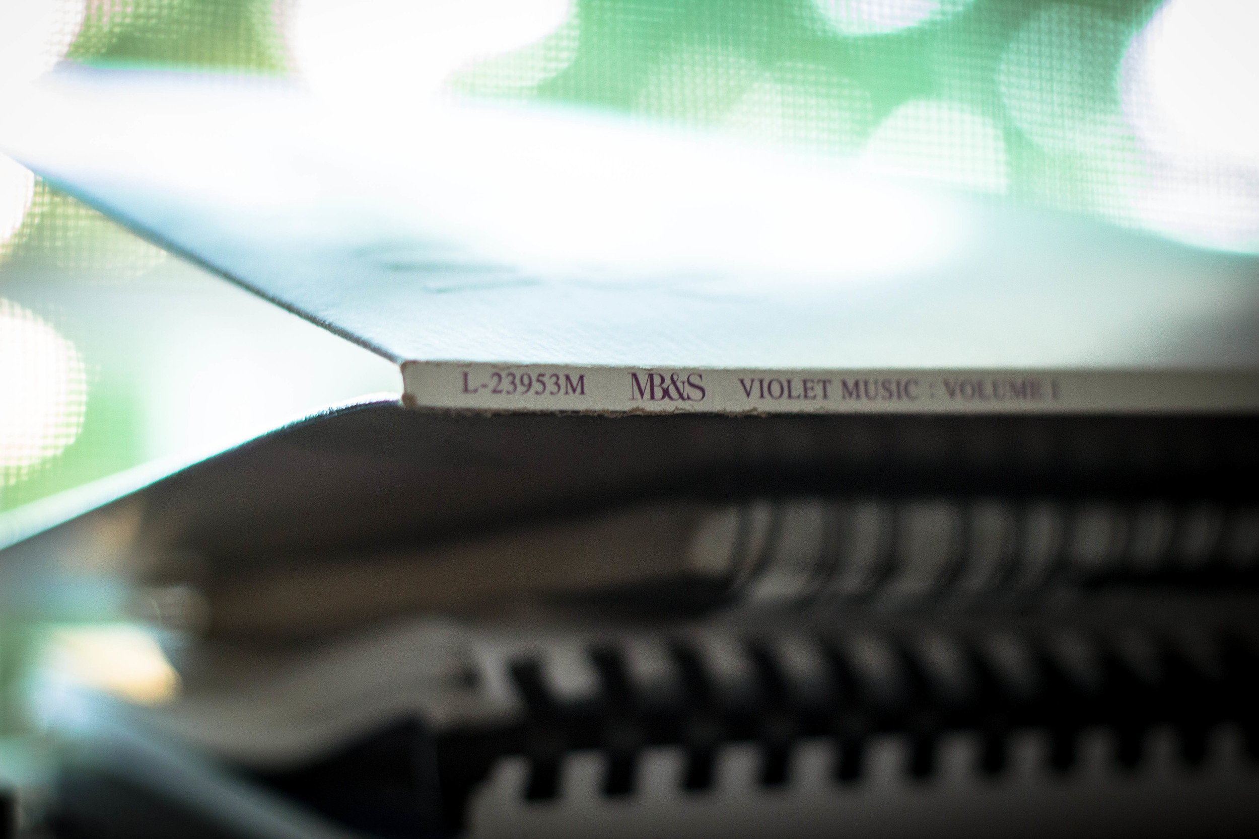 MBS Photo (5 of 7).jpg