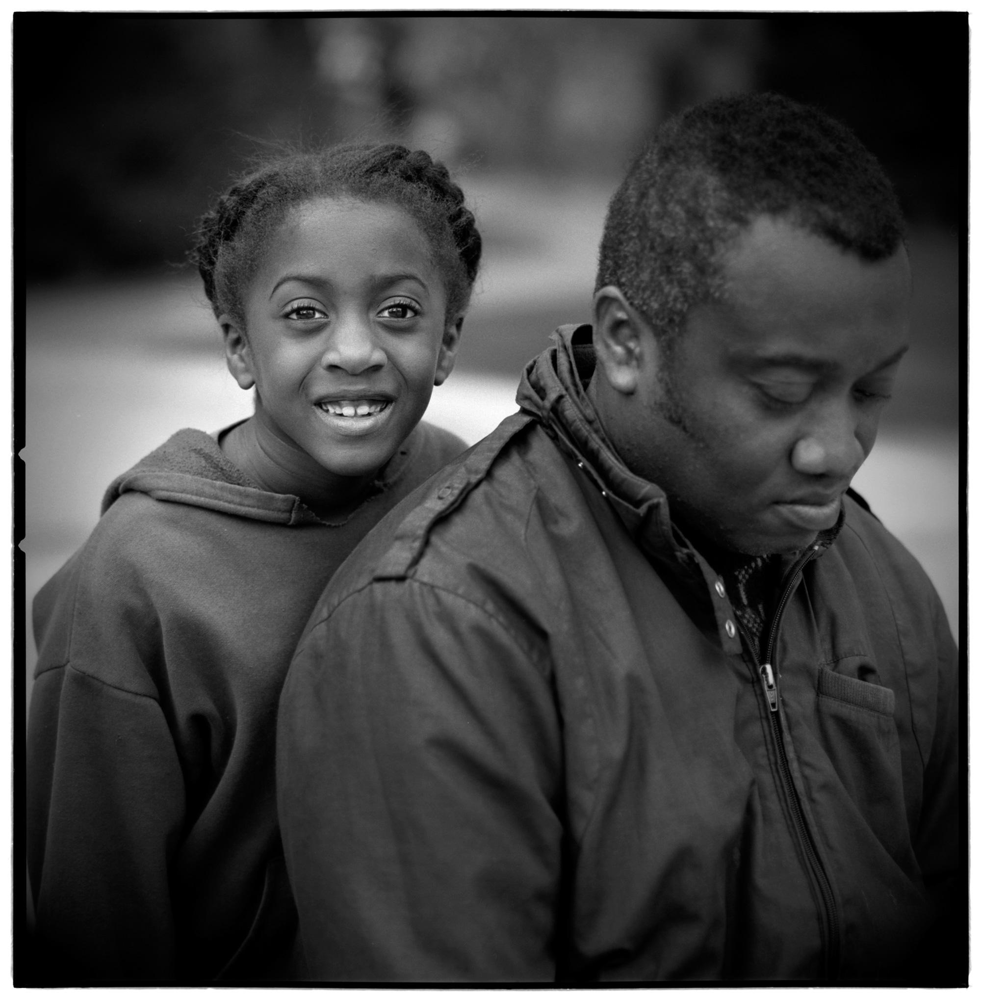 Fatheranddaughter2-8b.jpg
