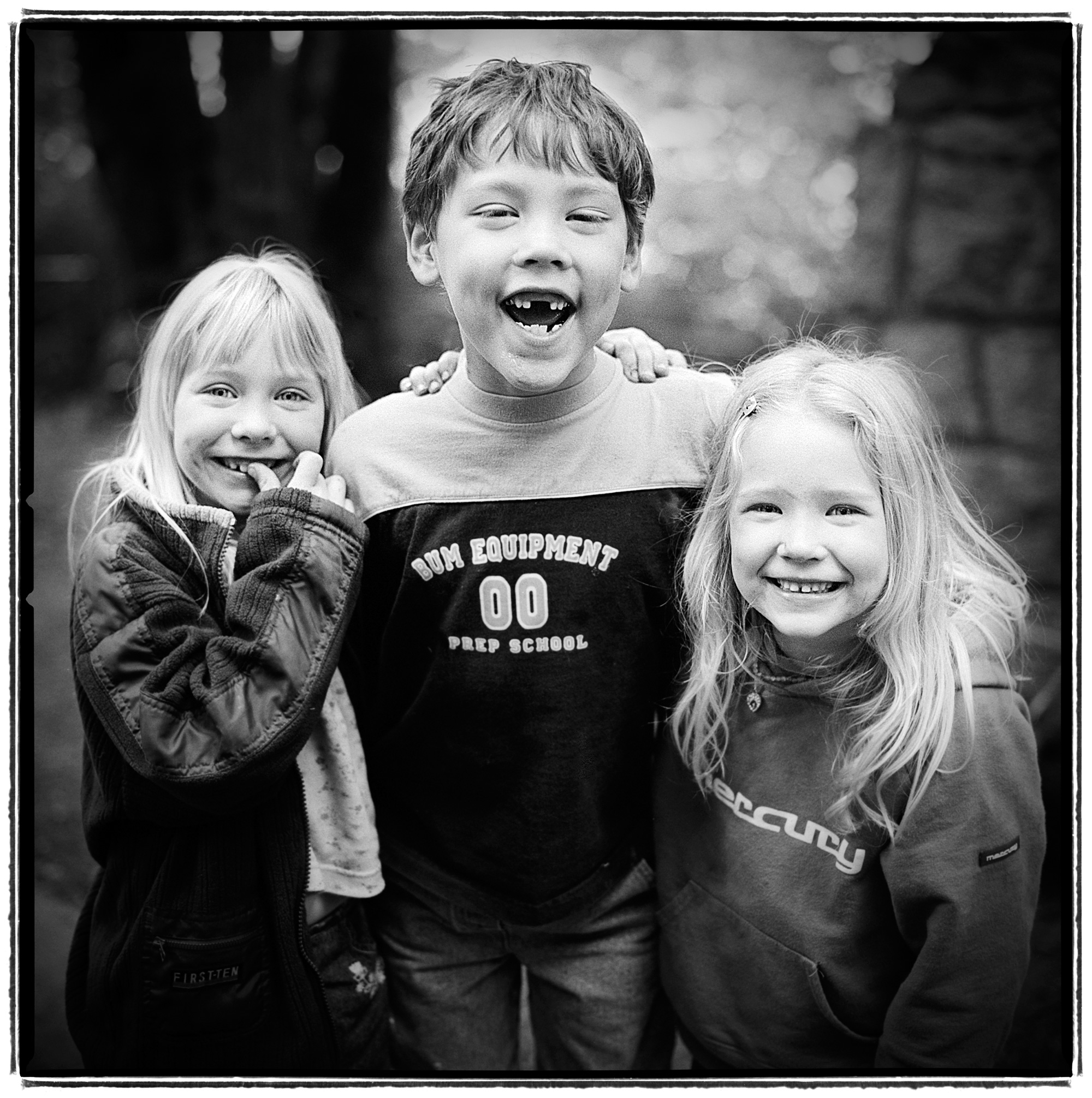 Kids-8b-from-16b-pr.jpg