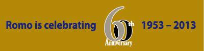 anniversary header for website.jpg