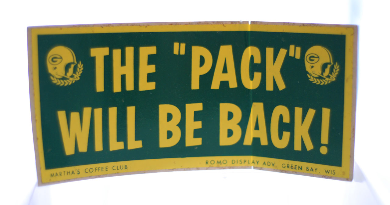 Packer_Sticker1.jpg