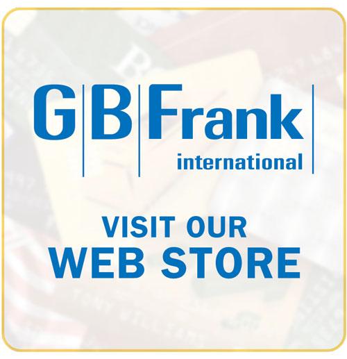 GBFrank_Store_Button.jpg