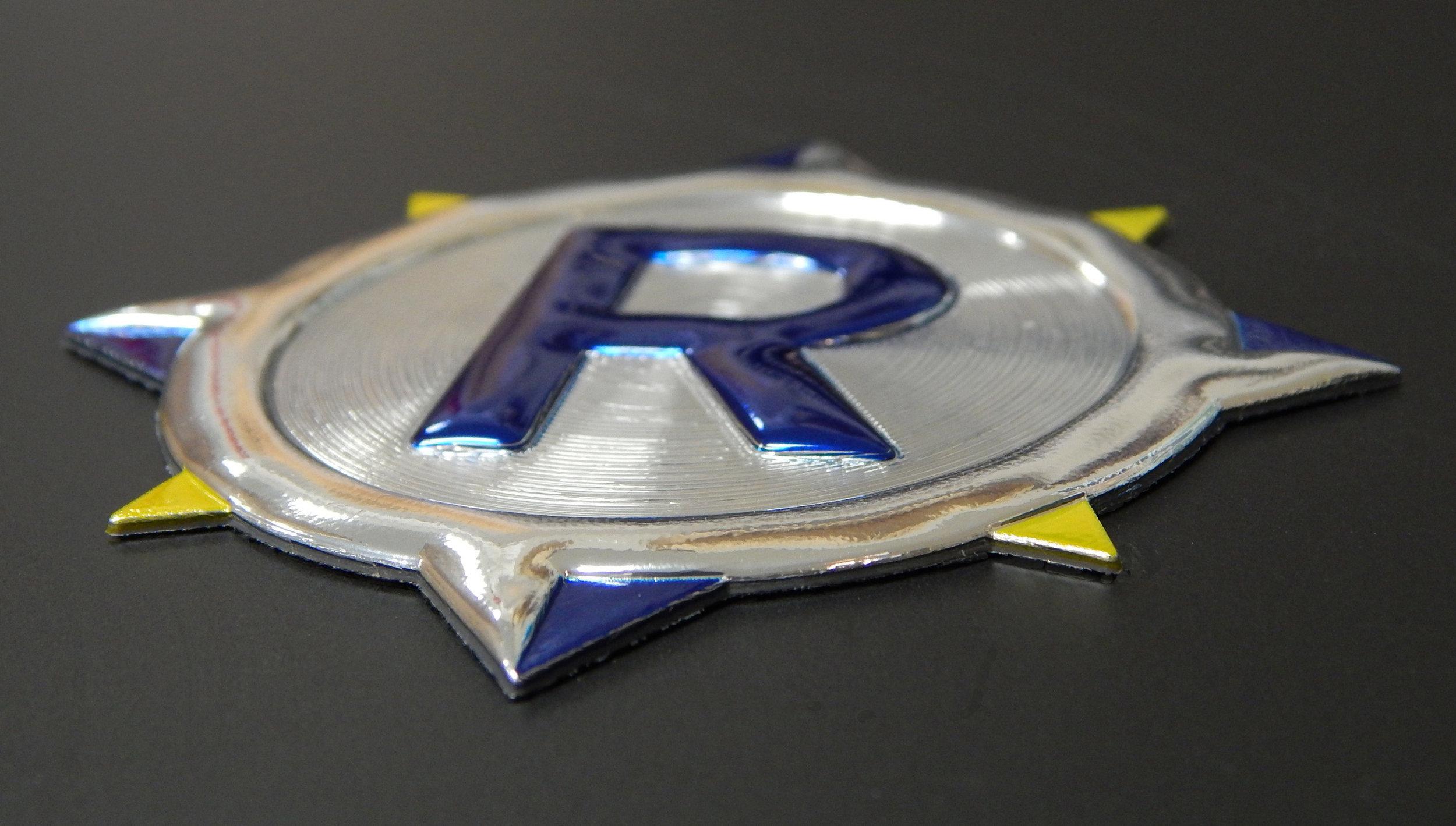 Profile R.jpg