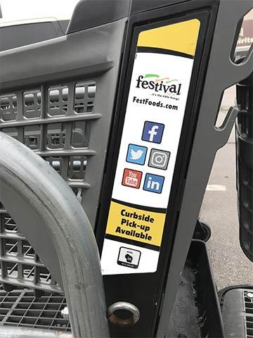 Magic Eraser Festival Cart.jpg