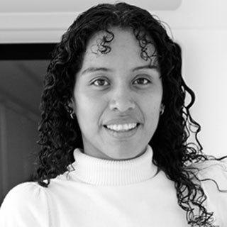 Jennifer De León  Gerente Financiera