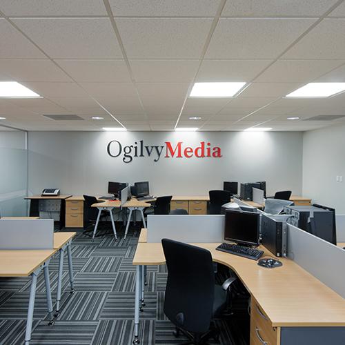 Ogilvy Media