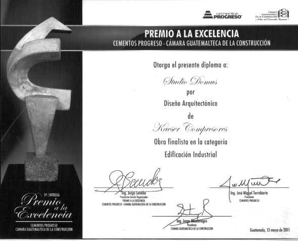 Premio a la Excelencia.jpg