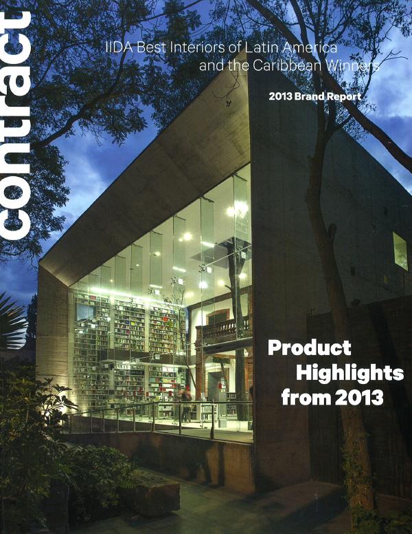 Contract-2013-Brand-Report.jpg