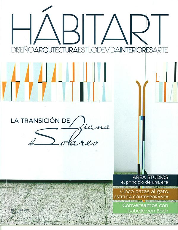 Habitart-July-2014.jpg