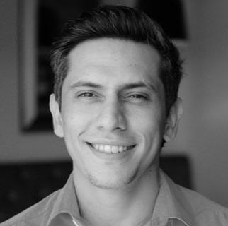 EduardoVelásquez  Arquitecto, Project Manager en Nicaragua