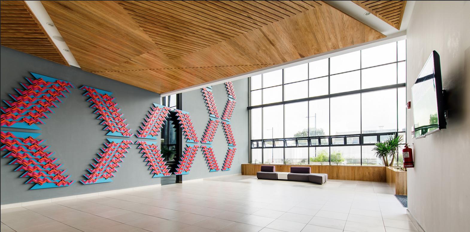04 Fotografías AGEXPORT - Studio Domus WEB 12.jpg