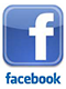 Facebook-Button-7-13.png