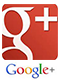 Google-Plus-Button-7-13.png