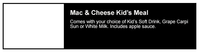 Menu-Kids-Meal-Mac-Cheese-584x250.png