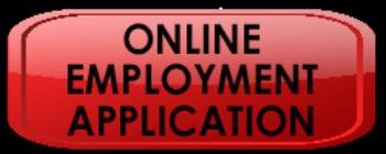 online-employment-application-button.png