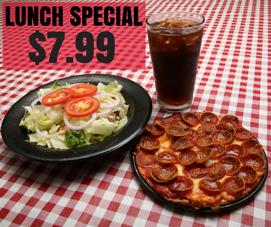 lunch special pizza cottage (3).png