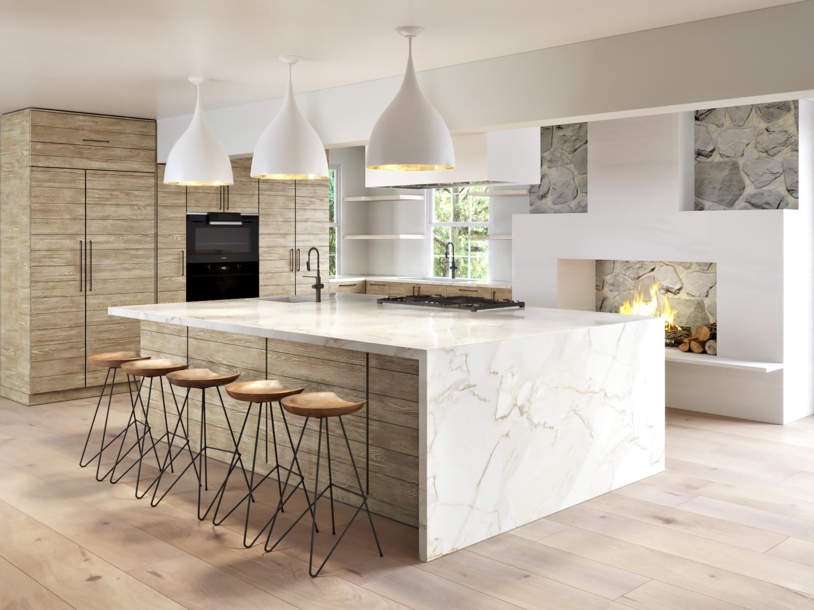 Kitchen_V111.jpg