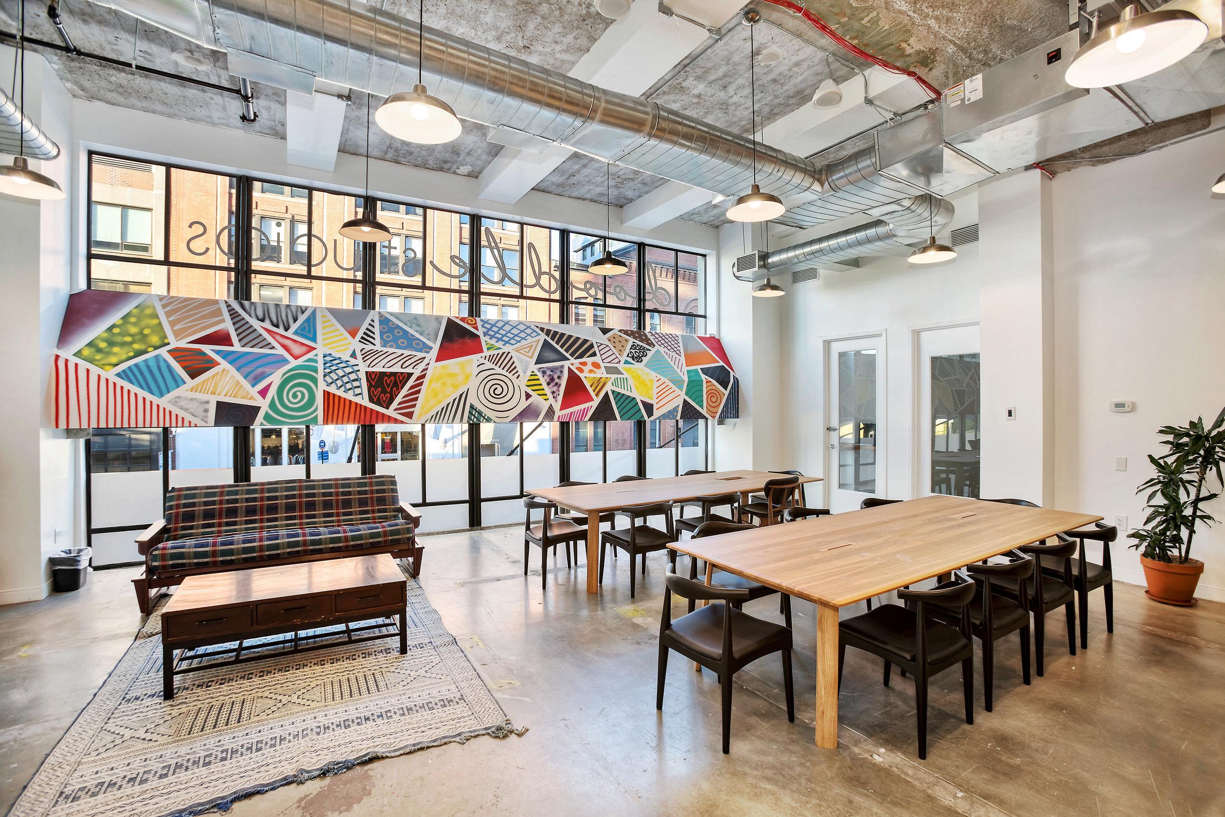 446w14thst-office.jpg